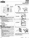 Aube TH106 User Guide