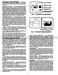 Debonair 33CS220-01 Owner's Manual Page #3