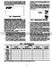 Debonair 33CS220-01 Owner's Manual Page #4