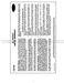 Debonair 33CS220-01 Owner's Manual Page #8