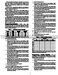 Edge Pro 33CS2PPRH-03 Owner's Manual Page #4