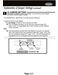 Debonair 33CS420-01 Installation Instructions Page #12