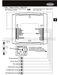 Debonair 33CS420-01 Installation Instructions Page #15