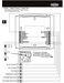 Debonair 33CS420-01 Installation Instructions Page #16