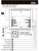 Debonair 33CS420-01 Installation Instructions Page #18