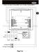 Debonair 33CS420-01 Installation Instructions Page #19