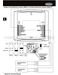 Debonair 33CS420-01 Installation Instructions Page #20