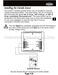 Debonair 33CS420-01 Installation Instructions Page #21