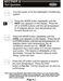 Debonair 33CS420-01 Installation Instructions Page #22