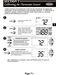 Debonair 33CS420-01 Installation Instructions Page #23
