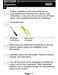 Debonair 33CS420-01 Installation Instructions Page #6