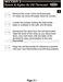 Debonair 33CS420-01 Installation Instructions Page #7