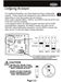 Debonair 33CS420-01 Installation Instructions Page #9