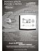 Debonair 33CS450-01 Installation Instructions Page #2