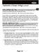 Debonair 33CS450-01 Installation Instructions Page #11