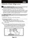 Debonair 33CS450-01 Installation Instructions Page #12