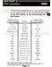 Debonair 33CS450-01 Installation Instructions Page #13