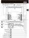 Debonair 33CS450-01 Installation Instructions Page #15