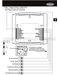 Debonair 33CS450-01 Installation Instructions Page #17