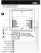 Debonair 33CS450-01 Installation Instructions Page #18