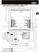 Debonair 33CS450-01 Installation Instructions Page #19