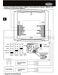 Debonair 33CS450-01 Installation Instructions Page #20