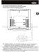 Debonair 33CS450-01 Installation Instructions Page #21