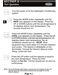 Debonair 33CS450-01 Installation Instructions Page #22