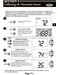 Debonair 33CS450-01 Installation Instructions Page #23