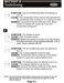Debonair 33CS450-01 Installation Instructions Page #24