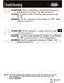 Debonair 33CS450-01 Installation Instructions Page #25