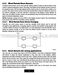 Infinity System Control SYSTXCCWIF01-B Installation Instructions Page #11