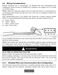 Infinity System Control SYSTXCCWIF01-B Installation Instructions Page #12