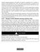 Infinity System Control SYSTXCCWIF01-B Installation Instructions Page #13