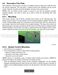 Infinity System Control SYSTXCCWIF01-B Installation Instructions Page #14