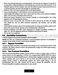 Infinity System Control SYSTXCCWIF01-B Installation Instructions Page #15