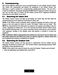 Infinity System Control SYSTXCCWIF01-B Installation Instructions Page #16