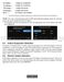 Infinity System Control SYSTXCCWIF01-B Installation Instructions Page #17