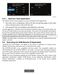 Infinity System Control SYSTXCCWIF01-B Installation Instructions Page #18