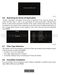 Infinity System Control SYSTXCCWIF01-B Installation Instructions Page #19