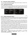 Infinity System Control SYSTXCCWIF01-B Installation Instructions Page #20