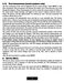 Infinity System Control SYSTXCCWIF01-B Installation Instructions Page #21