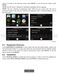 Infinity System Control SYSTXCCWIF01-B Installation Instructions Page #22