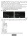 Infinity System Control SYSTXCCWIF01-B Installation Instructions Page #23