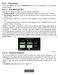 Infinity System Control SYSTXCCWIF01-B Installation Instructions Page #24