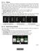Infinity System Control SYSTXCCWIF01-B Installation Instructions Page #25