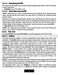 Infinity System Control SYSTXCCWIF01-B Installation Instructions Page #26