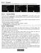 Infinity System Control SYSTXCCWIF01-B Installation Instructions Page #29
