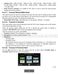 Infinity System Control SYSTXCCWIF01-B Installation Instructions Page #31
