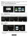 Infinity System Control SYSTXCCWIF01-B Installation Instructions Page #32